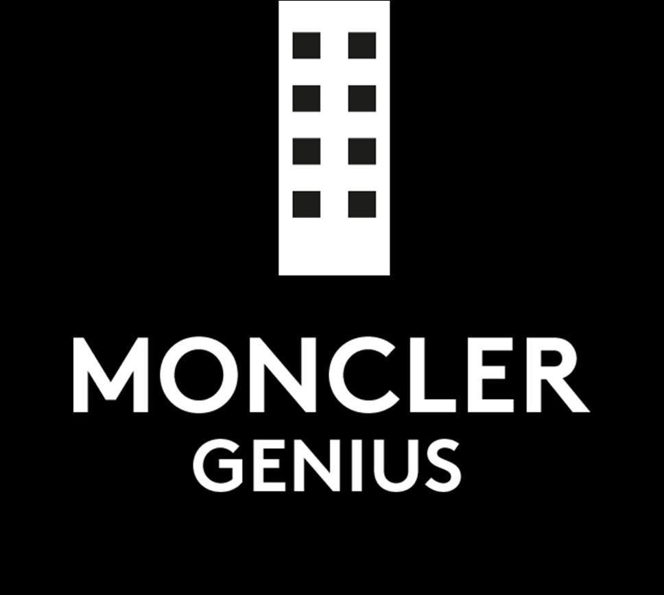 Moncler Press